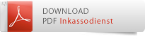 tl_files/liquimax/gfx/icon_pdf_inkassodienst.jpg